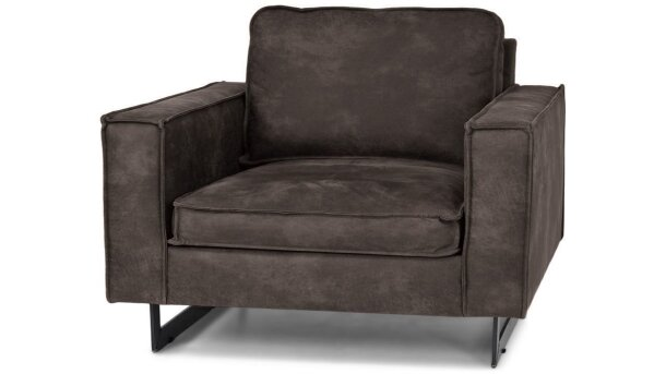 Loveseat Pescare