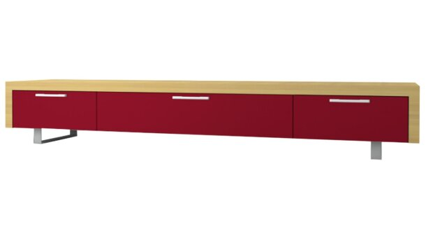Tv-dressoir 52 Milano