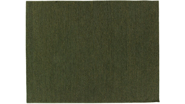 Vloerkleed Army Green Bolzano | Brinker Carpets