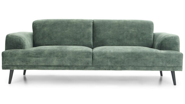 Sofa bank Laren