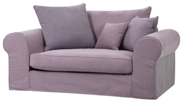 Loveseat Ralph