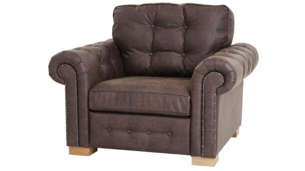 Fauteuil Chartwell