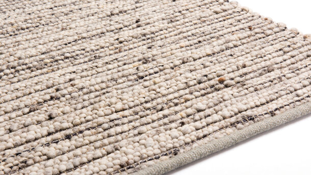 Vloerkleed 001 Nancy | Brinker Carpets