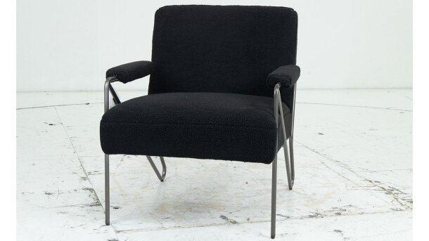 Fauteuil Wendy - Outlet