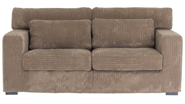 Sofa Franchesca | Givenchie