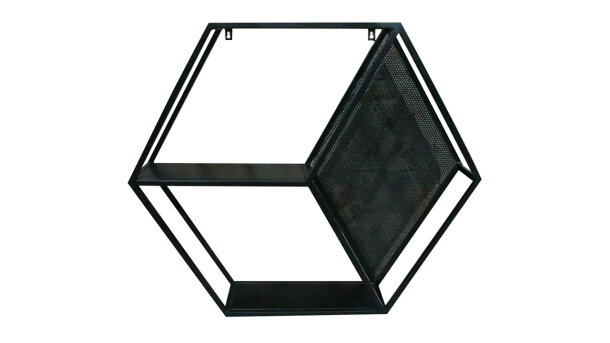 Hexagon NBC.DC.0009 Iron