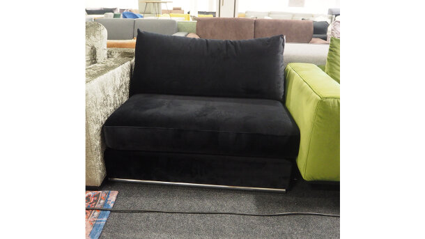 Fauteuil Ostia - Outlet