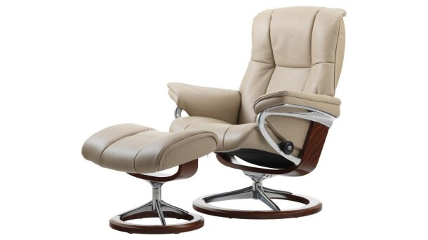 Relaxstoel  Mayfair Signature | Stressless