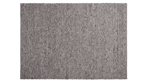 Vloerkleed 228 Arrow | Brinker Carpets Festival