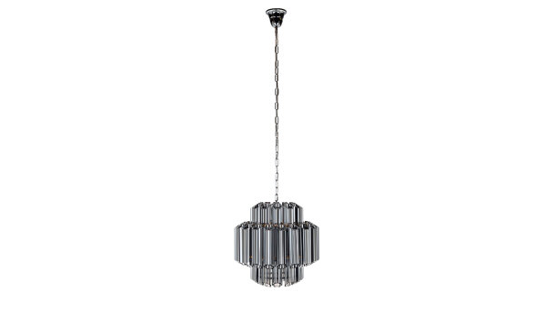 Hanglamp Yale HL-0103 | Richmond Interiors