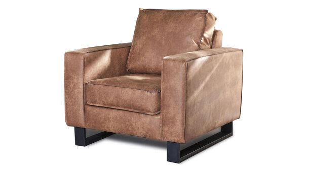 Fauteuil Ashley