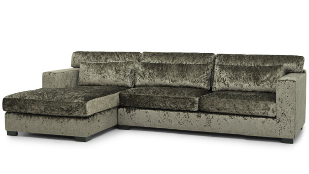 Loungesofa Franchesca | Givenchie