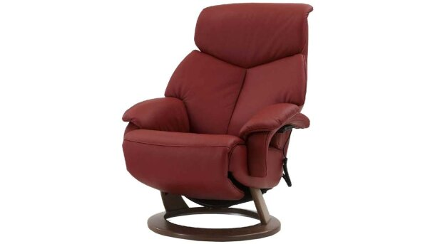 Relaxfauteuil Anthony   Hukla