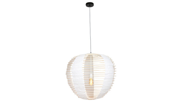Hanglamp 2135BE Bangalore | Anne Lighting