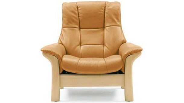 Fauteuil Buckingham HighBack | Stressless
