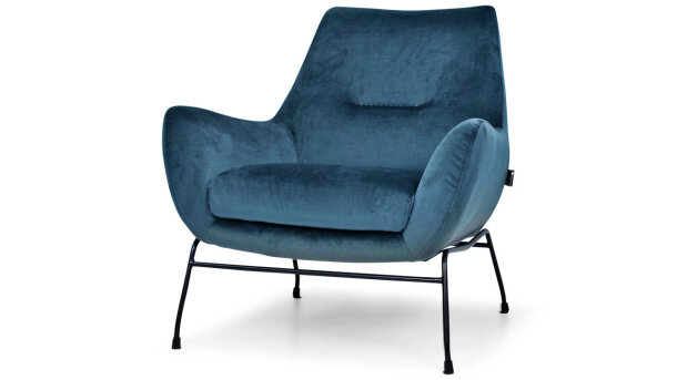 Fauteuil Chevy
