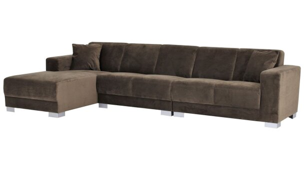 Lounge sofa Campbell