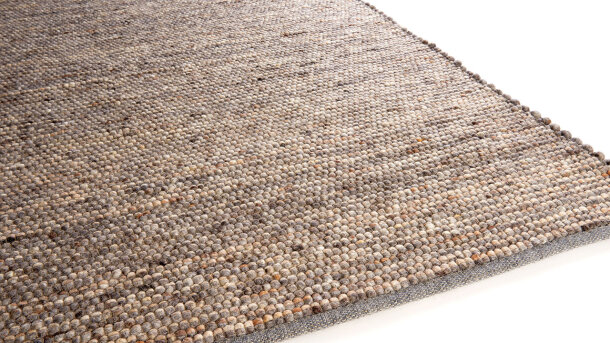 Vloerkleed 812 Cliff | Brinker Carpets