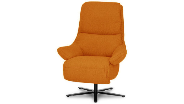 Relaxfauteuil Lala - Outlet