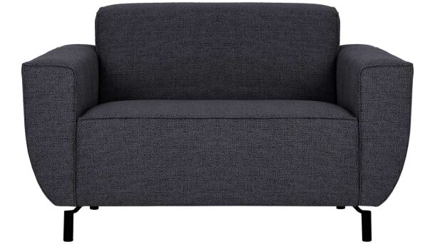 Loveseat Ally