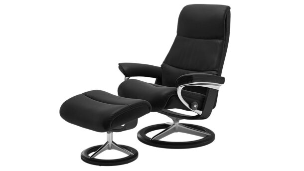 Relaxzetel View Signature | Stressless