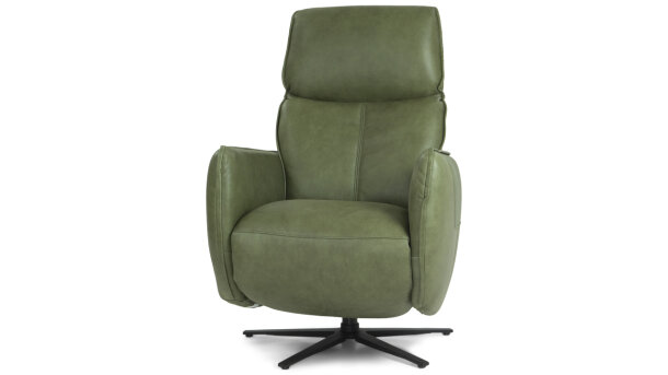 Relaxfauteuil Wernher | Domicil