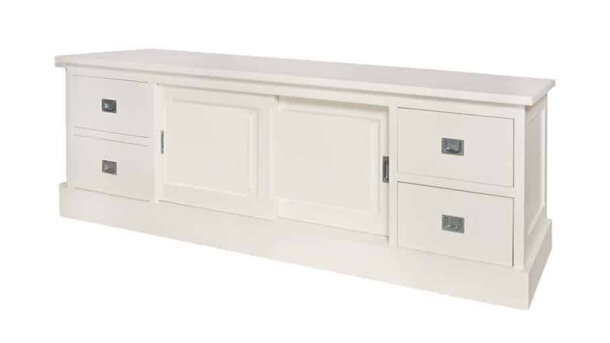 Tv-dressoir 1464 Tobi | Richmond Interiors