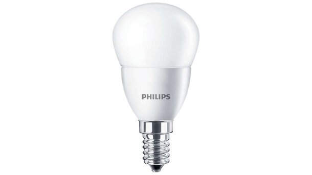 Lichtbron LED Peer E14 3700 | Philips