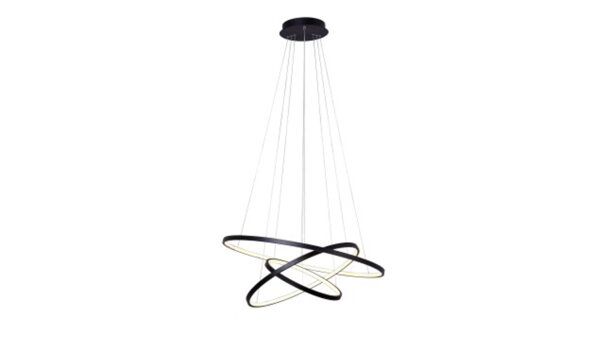 Hanglamp Amira HL-0123 | Richmond Interiors