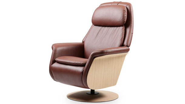 Relaxfauteuil Sam | Stressless