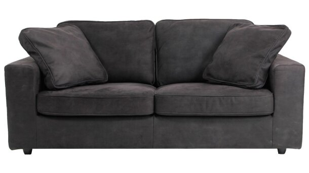 Sofa bank Ridge Sofa