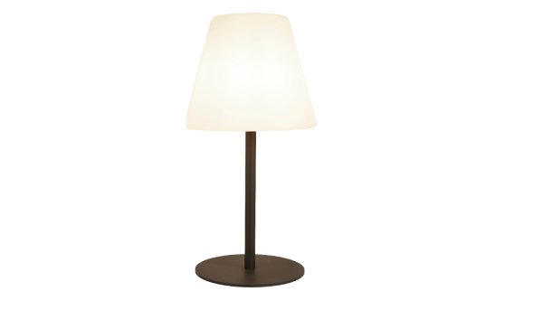 Buitenlamp 3046GY