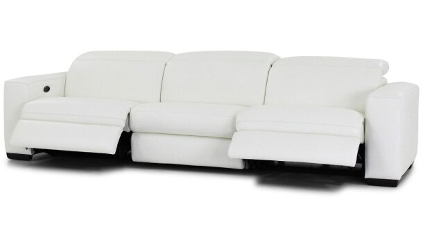 Sofa Hockney | Domicil