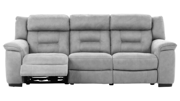Sofa bank Bradly | Domicil