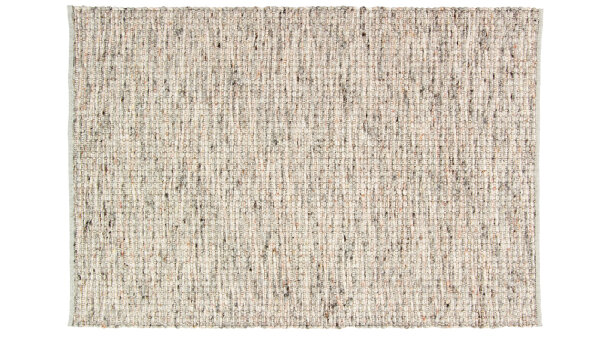 Vloerkleed 8030 Greenland Flame | Brinker Carpets