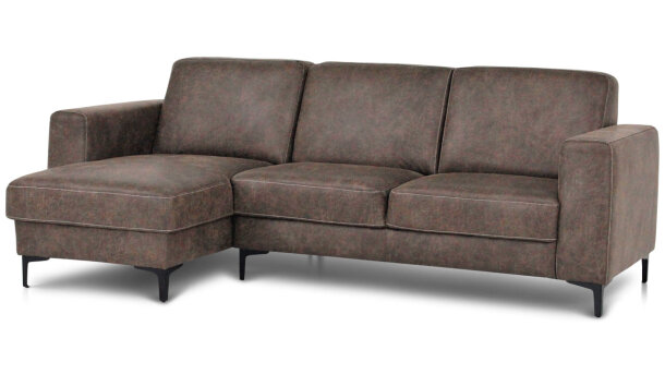 Lounge sofa Robert