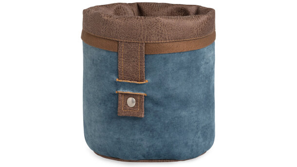 Mand Jeans Dax