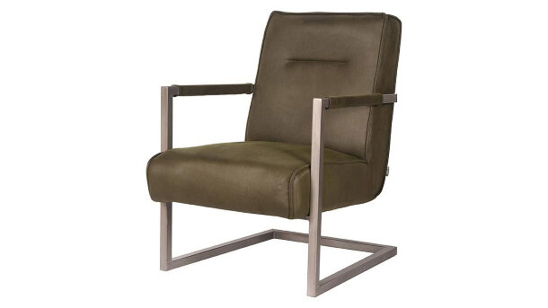 Fauteuil - army Jim