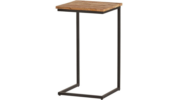 Laptoptafel BSC.DC.0008 Iron | MySons