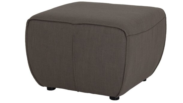 Hocker Devano