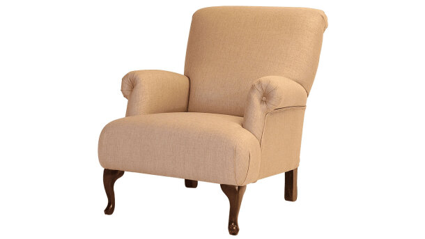 Fauteuil Taylor