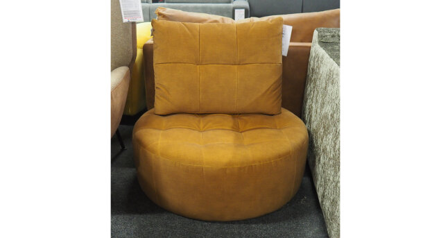 Fauteuil Rondo - Outlet