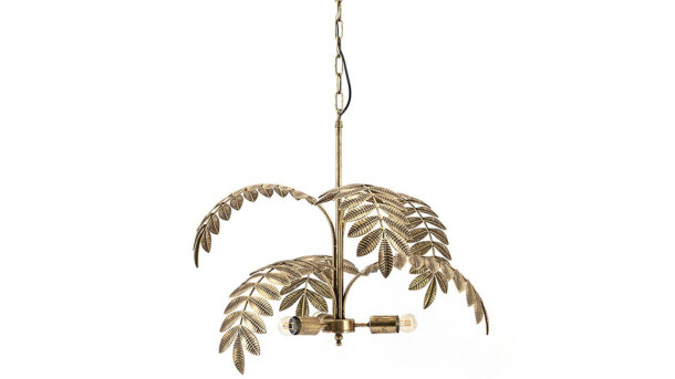 Hanglamp Unbeleafable | 192400 | By-Boo