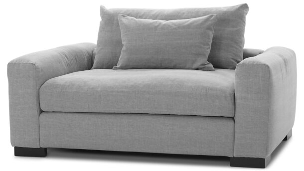 Loveseat Giovanni