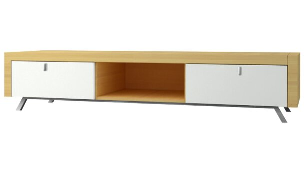 Tv-dressoir 41 Milano