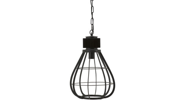 Hanglamp Moonlight - medium | 2195 | By-Boo
