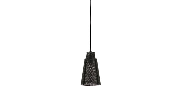 Hanglamp - small | 2202 Apollo | By-Boo