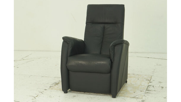 Relaxfauteuil Lange - Outlet 528