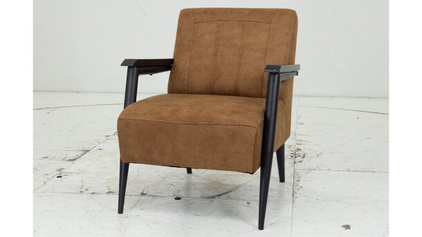 Fauteuil Here - Outlet