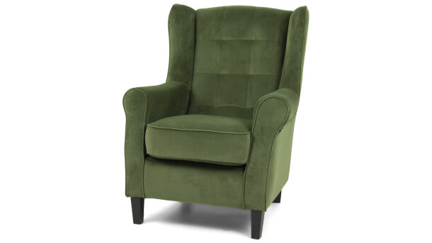 Fauteuil Beatrice - Maurits